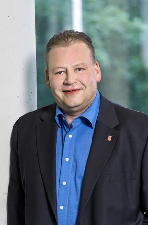 Eisermann_Jochen