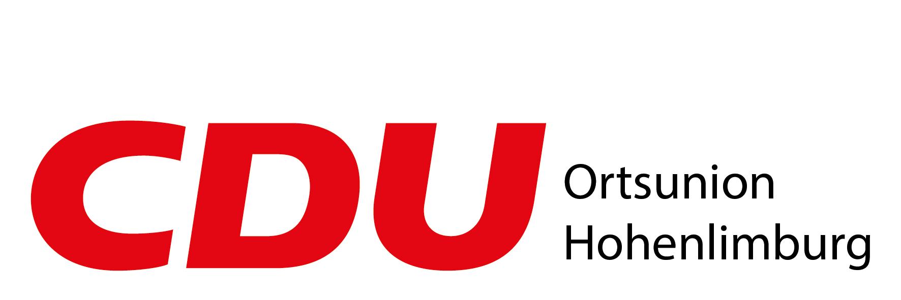CDU Hohenlimburg
