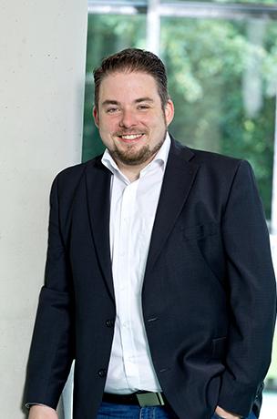 Michael Höh
