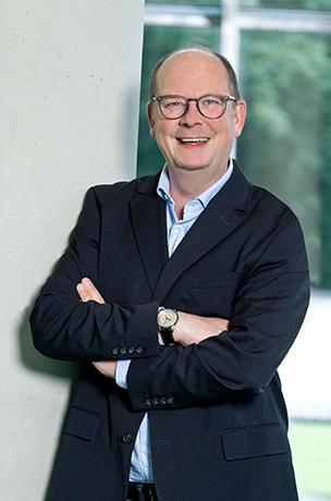Stefan Finck